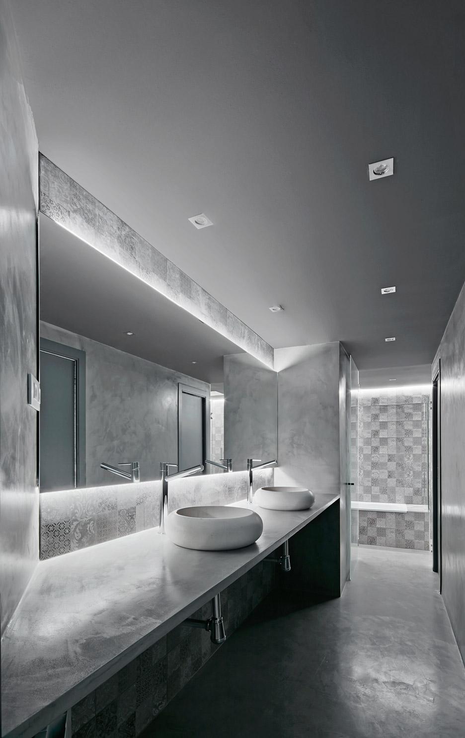 architecture_ open_layout__design_studia_interiors_osnovadesign_osnova_poltava_11