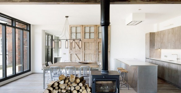 architecture_ambulance_house__design_studia_interiors_osnovadesign_osnova_poltava_01