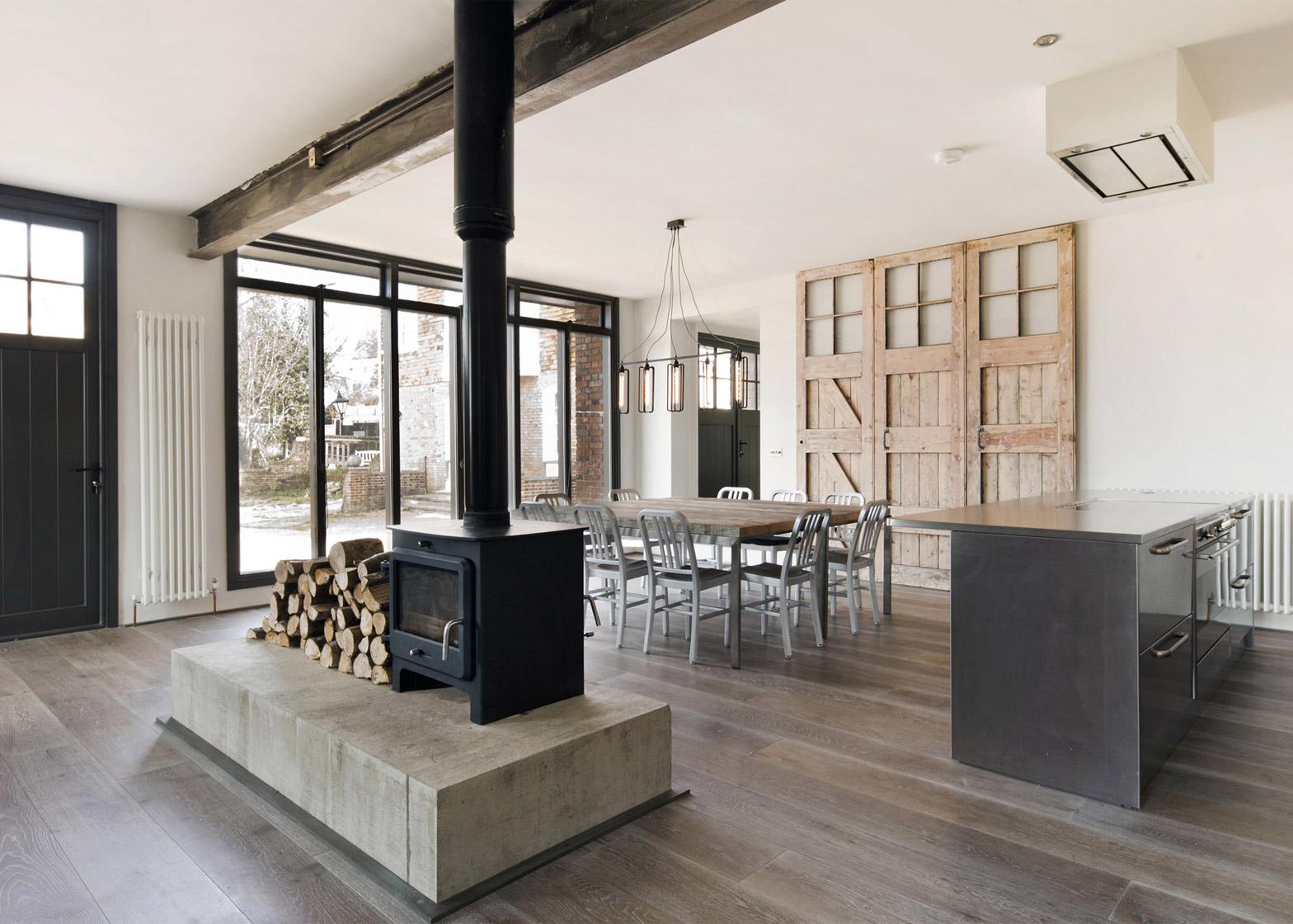 architecture_ambulance_house__design_studia_interiors_osnovadesign_osnova_poltava_02