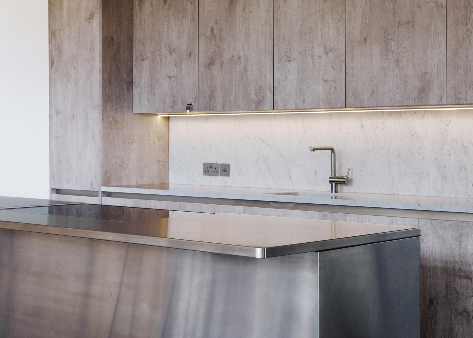 architecture_ambulance_house__design_studia_interiors_osnovadesign_osnova_poltava_03