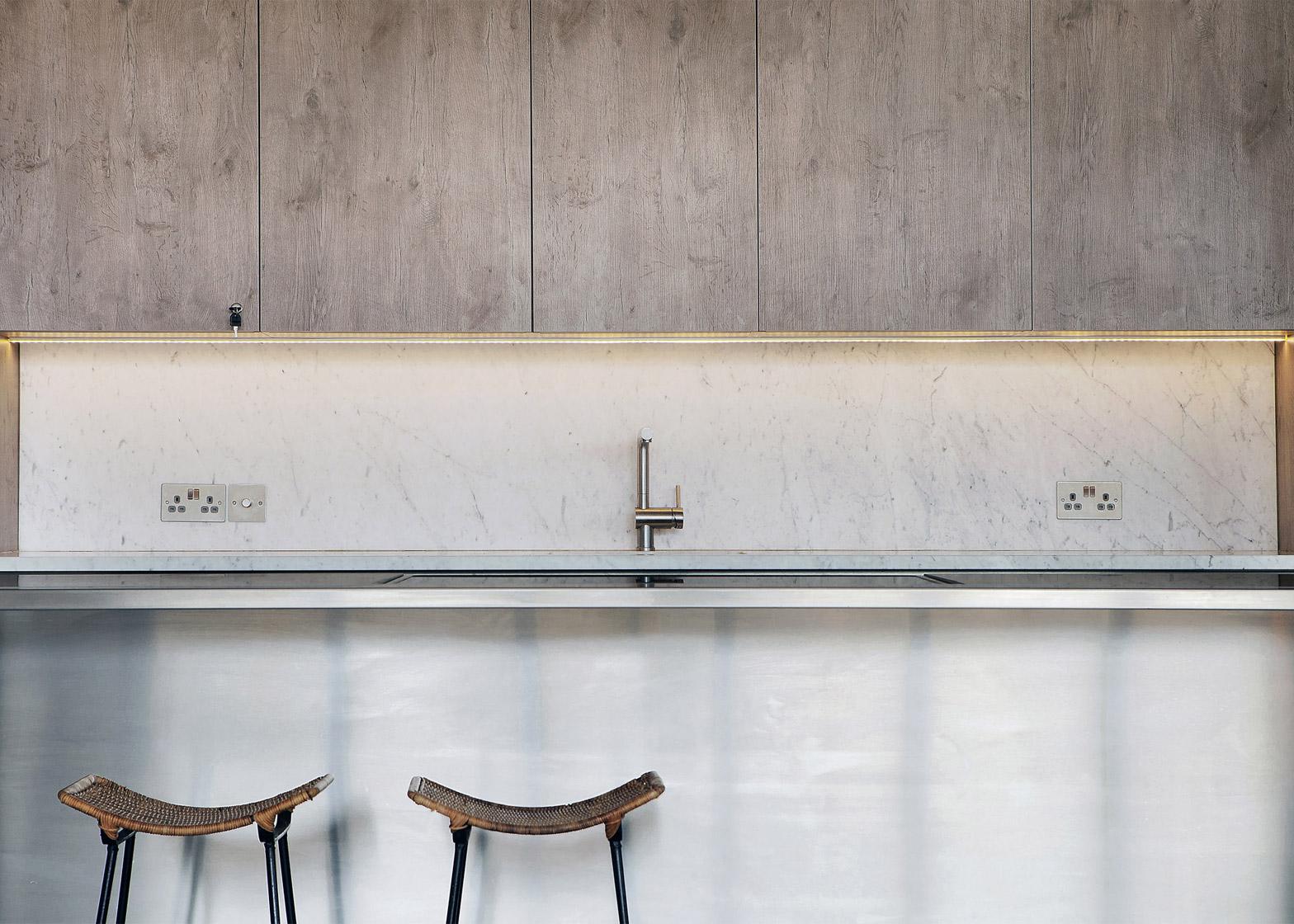 architecture_ambulance_house__design_studia_interiors_osnovadesign_osnova_poltava_04