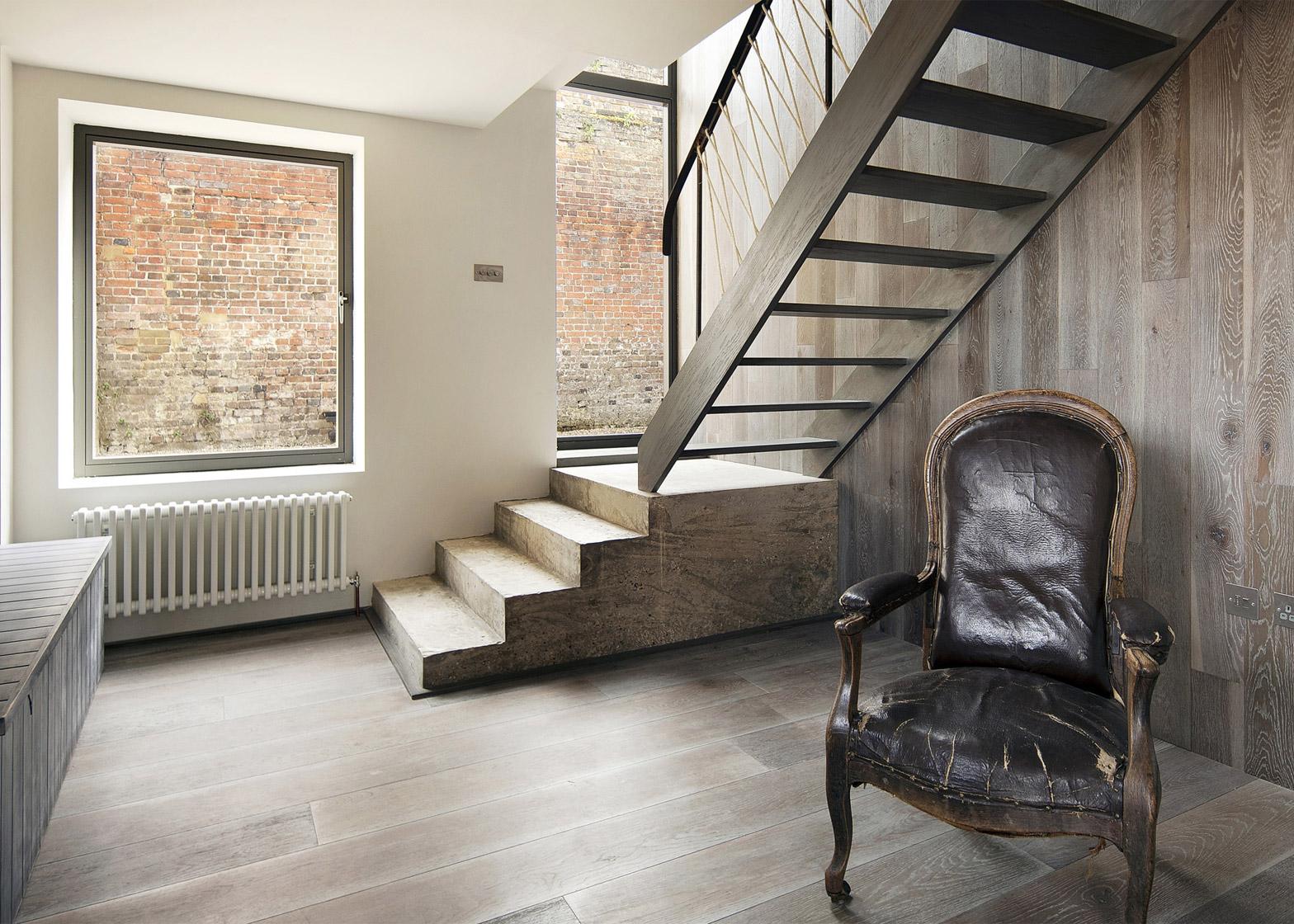 architecture_ambulance_house__design_studia_interiors_osnovadesign_osnova_poltava_06