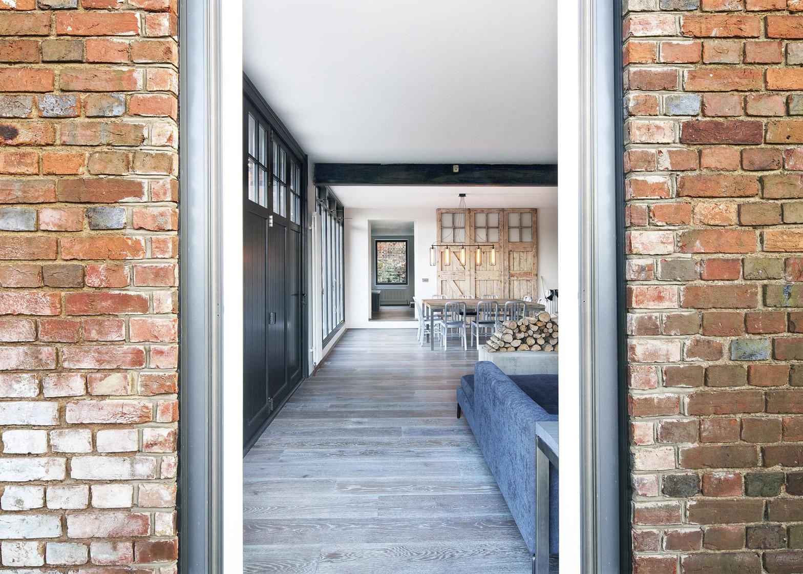 architecture_ambulance_house__design_studia_interiors_osnovadesign_osnova_poltava_09