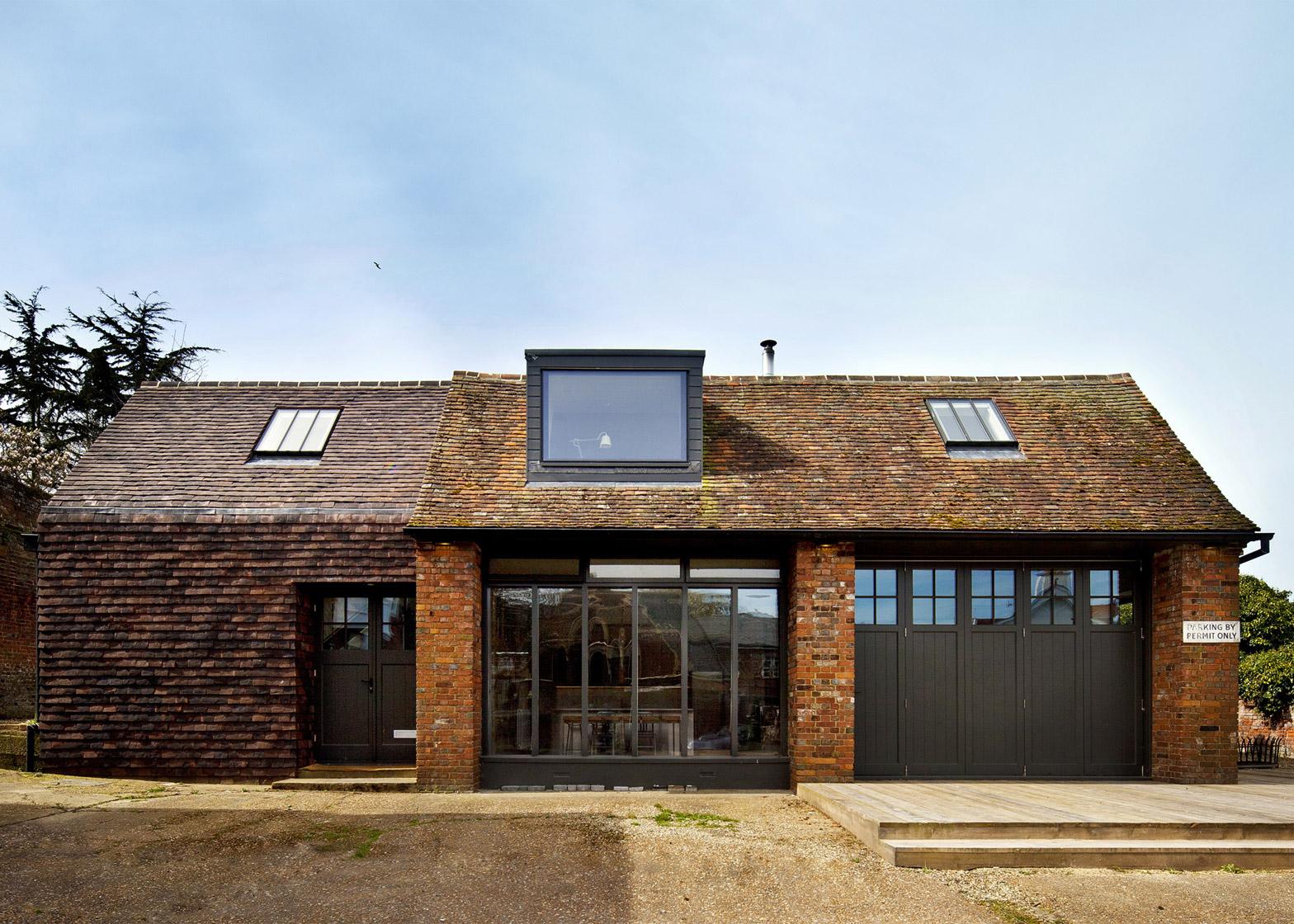 architecture_ambulance_house__design_studia_interiors_osnovadesign_osnova_poltava_10