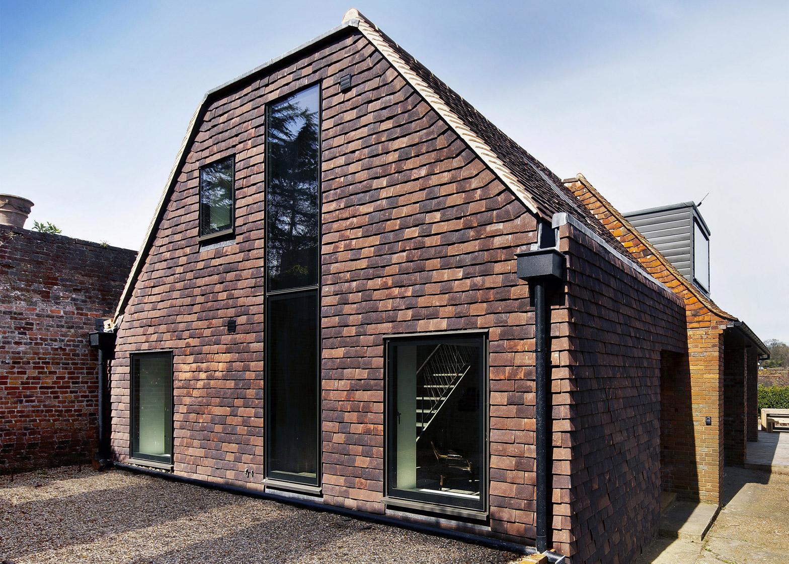 architecture_ambulance_house__design_studia_interiors_osnovadesign_osnova_poltava_11