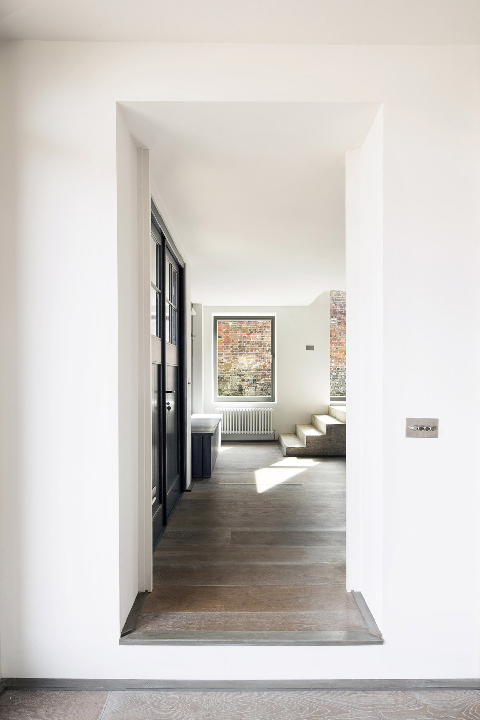 architecture_ambulance_house__design_studia_interiors_osnovadesign_osnova_poltava_14