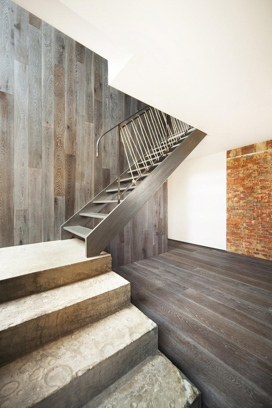 architecture_ambulance_house__design_studia_interiors_osnovadesign_osnova_poltava_15