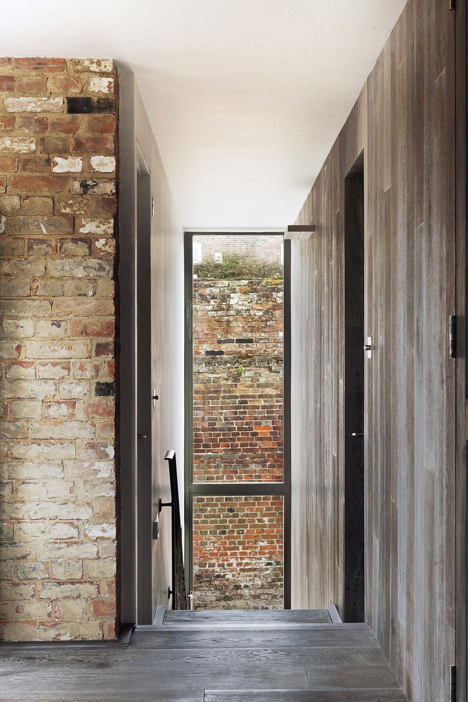 architecture_ambulance_house__design_studia_interiors_osnovadesign_osnova_poltava_16