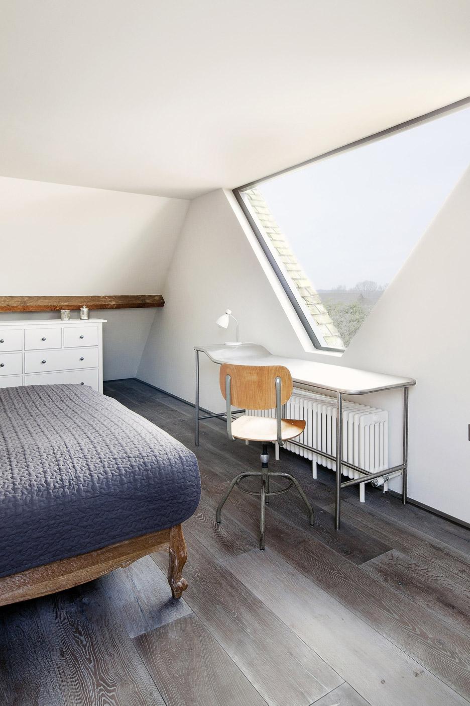 architecture_ambulance_house__design_studia_interiors_osnovadesign_osnova_poltava_17