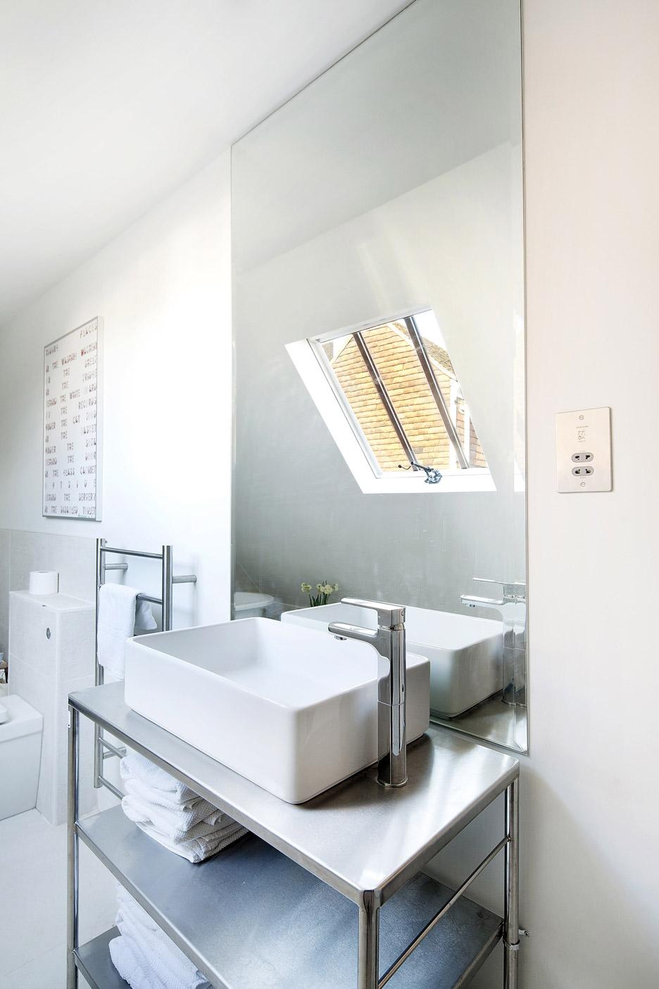 architecture_ambulance_house__design_studia_interiors_osnovadesign_osnova_poltava_18
