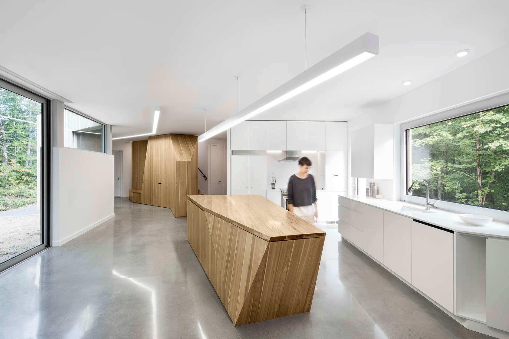 architecture_house_apartment_design_studia_interiors_osnovadesign_osnova_poltava_02