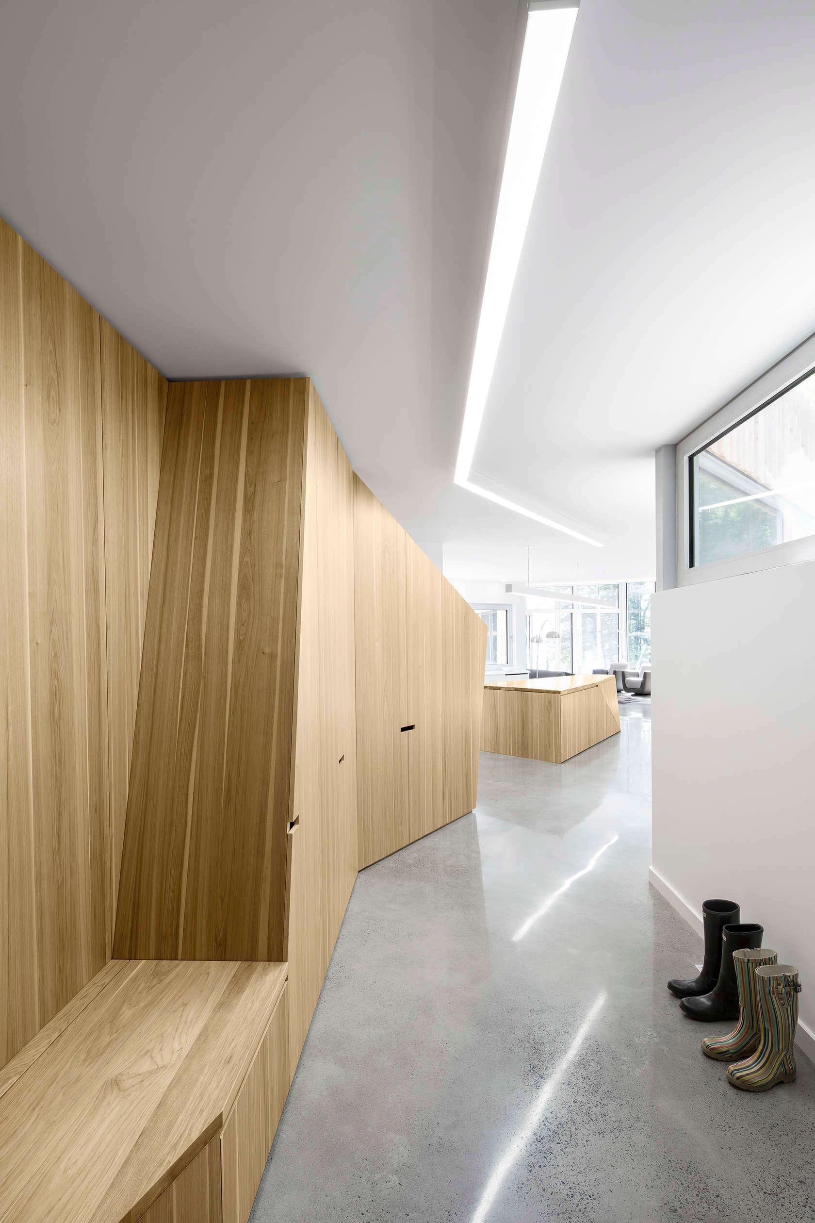 architecture_house_apartment_design_studia_interiors_osnovadesign_osnova_poltava_03
