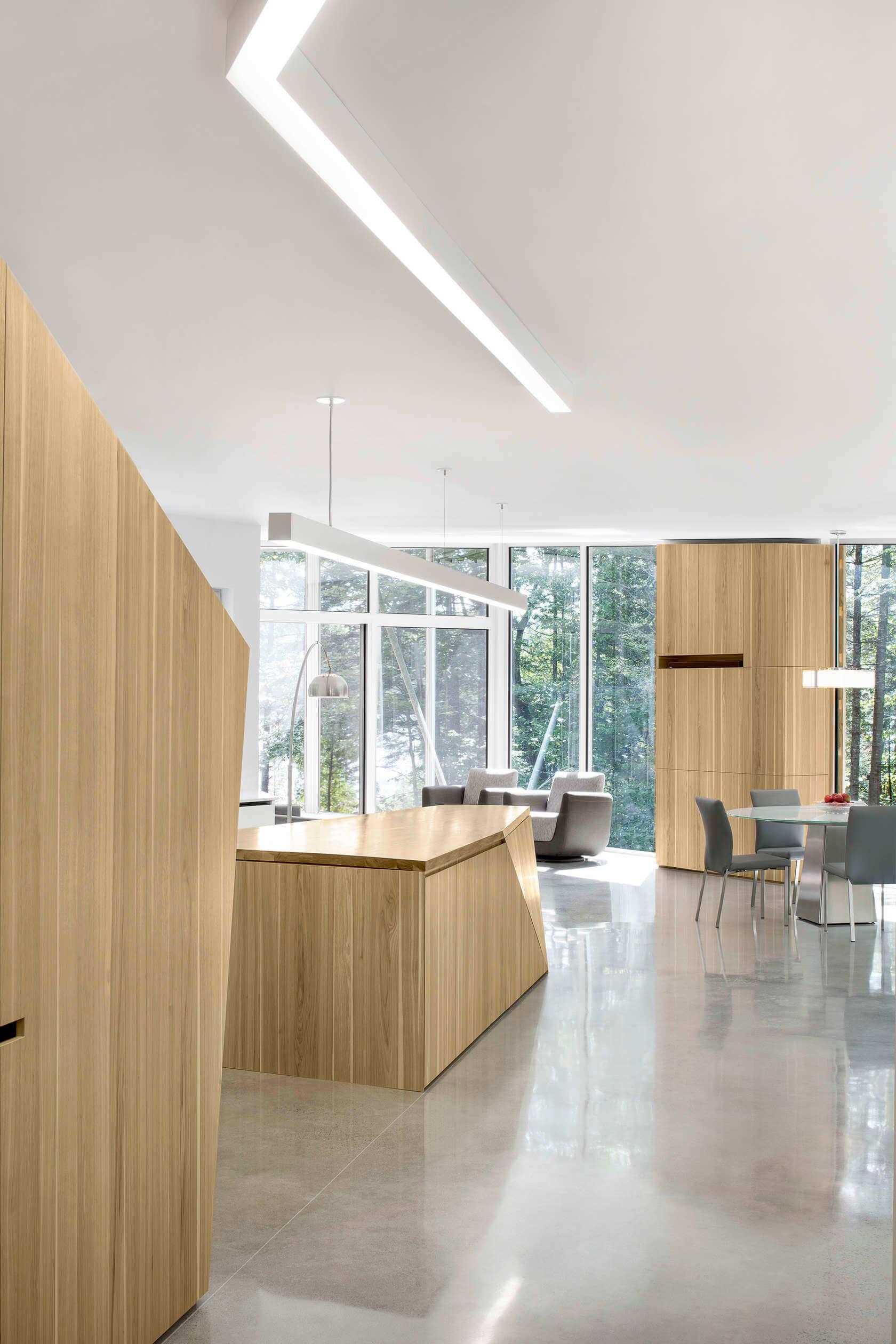 architecture_house_apartment_design_studia_interiors_osnovadesign_osnova_poltava_04