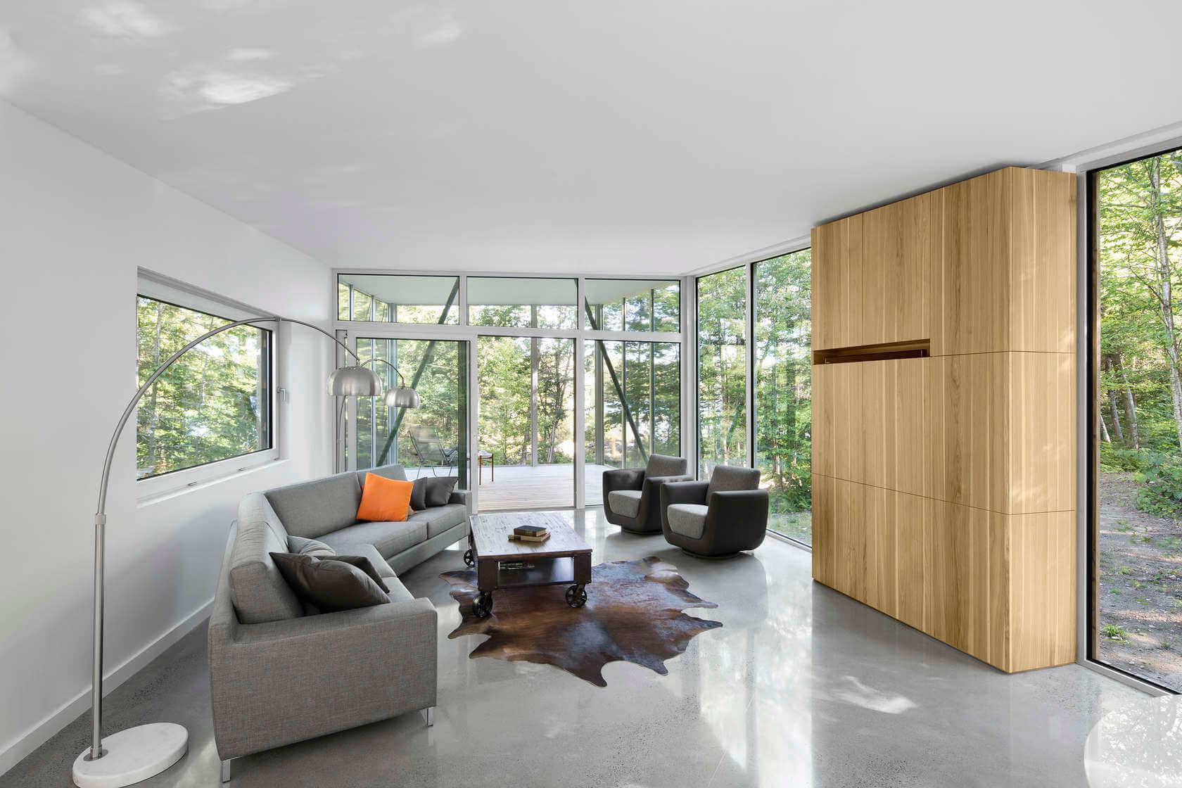 architecture_house_apartment_design_studia_interiors_osnovadesign_osnova_poltava_05