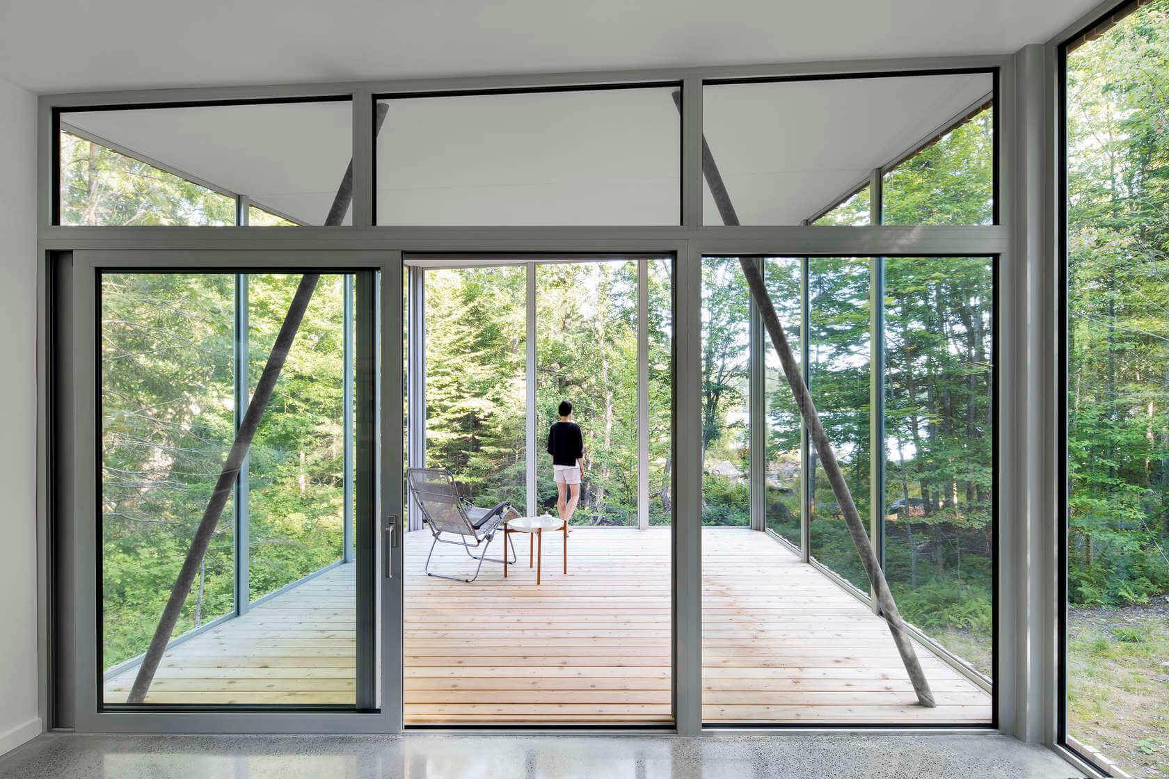 architecture_house_apartment_design_studia_interiors_osnovadesign_osnova_poltava_06