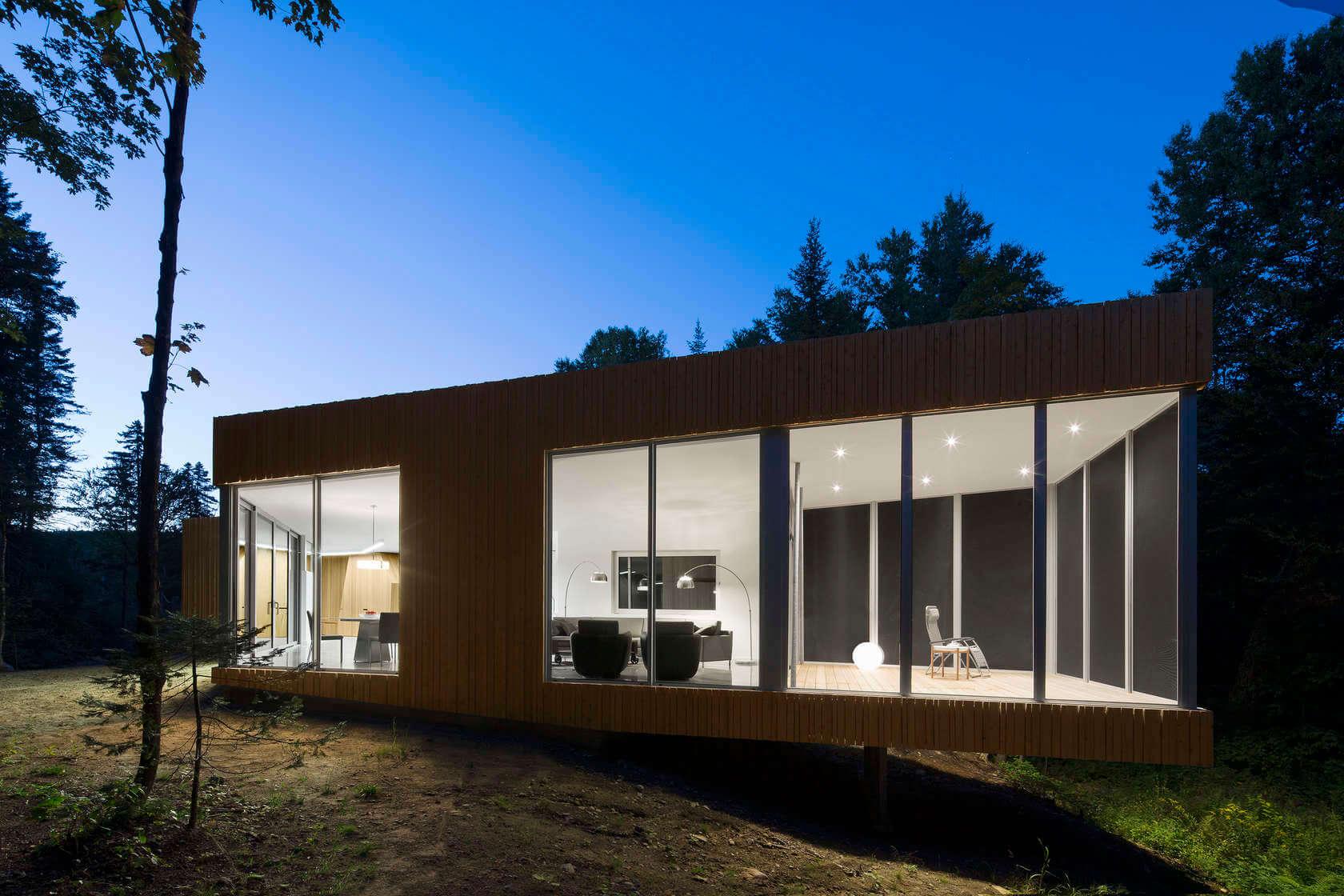 architecture_house_apartment_design_studia_interiors_osnovadesign_osnova_poltava_07