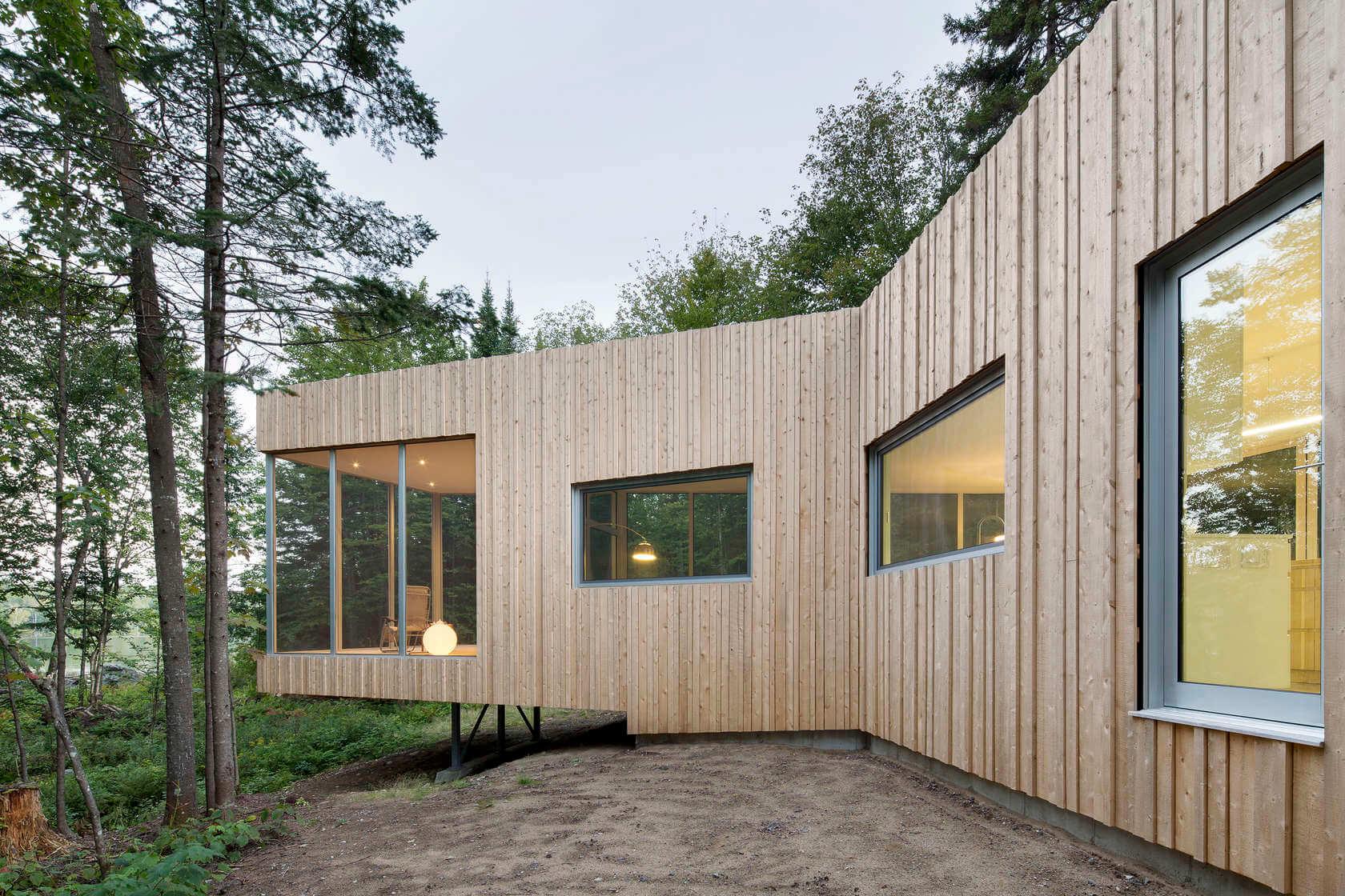 architecture_house_apartment_design_studia_interiors_osnovadesign_osnova_poltava_08