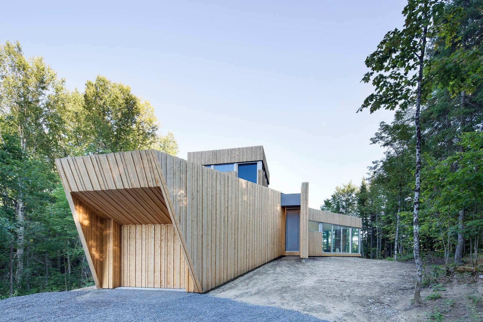 architecture_house_apartment_design_studia_interiors_osnovadesign_osnova_poltava_09