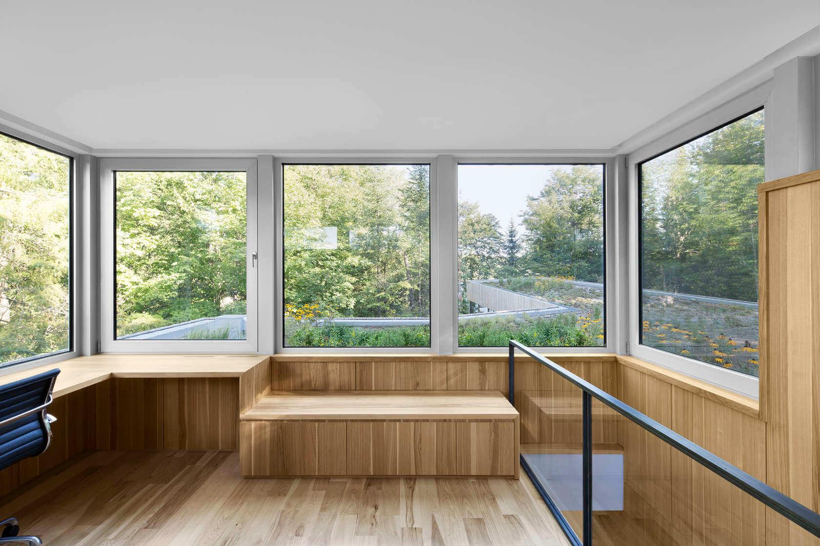 architecture_house_apartment_design_studia_interiors_osnovadesign_osnova_poltava_10