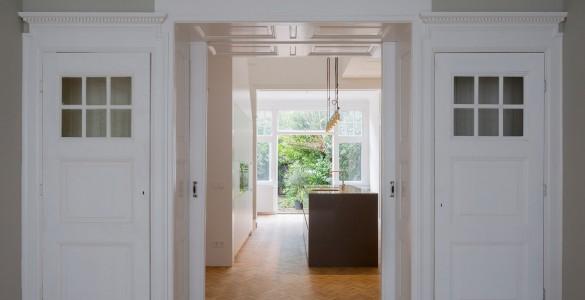 architecture_renovation_project_hague-interior_house__design_studia_interiors_osnovadesign_osnova_poltava_01