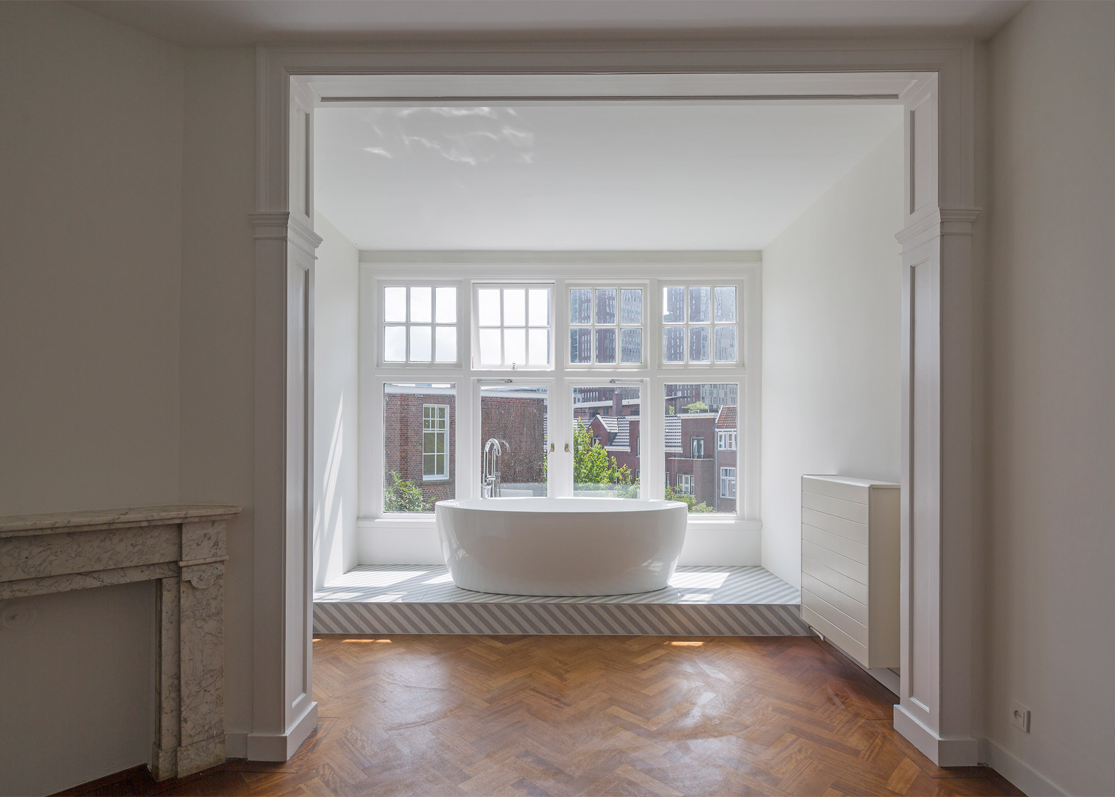 architecture_renovation_project_hague-interior_house__design_studia_interiors_osnovadesign_osnova_poltava_02