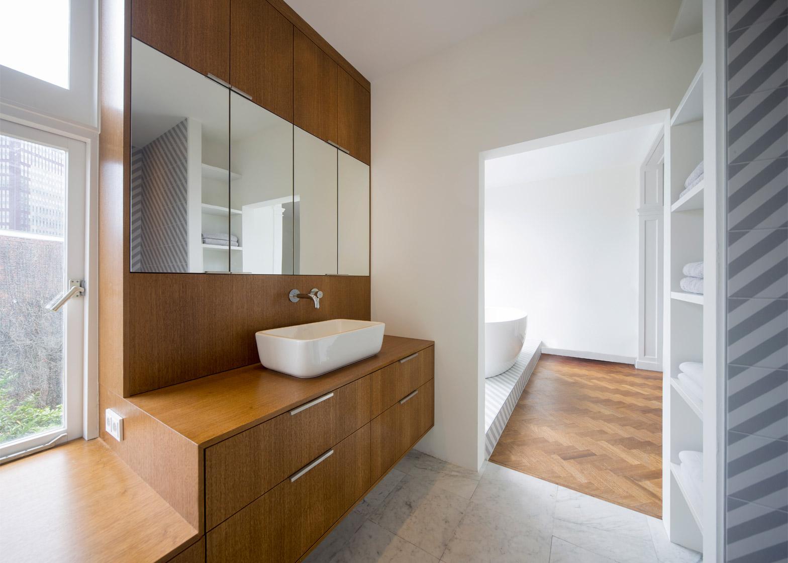 architecture_renovation_project_hague-interior_house__design_studia_interiors_osnovadesign_osnova_poltava_03