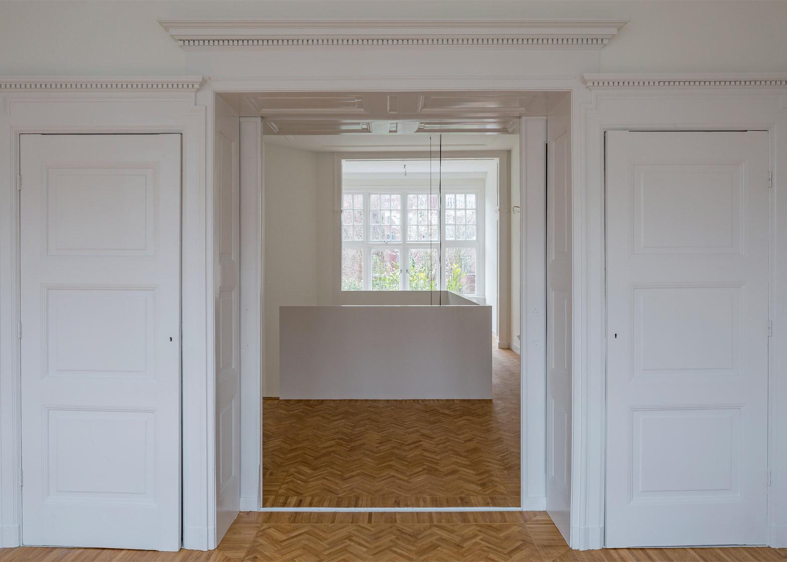 architecture_renovation_project_hague-interior_house__design_studia_interiors_osnovadesign_osnova_poltava_04