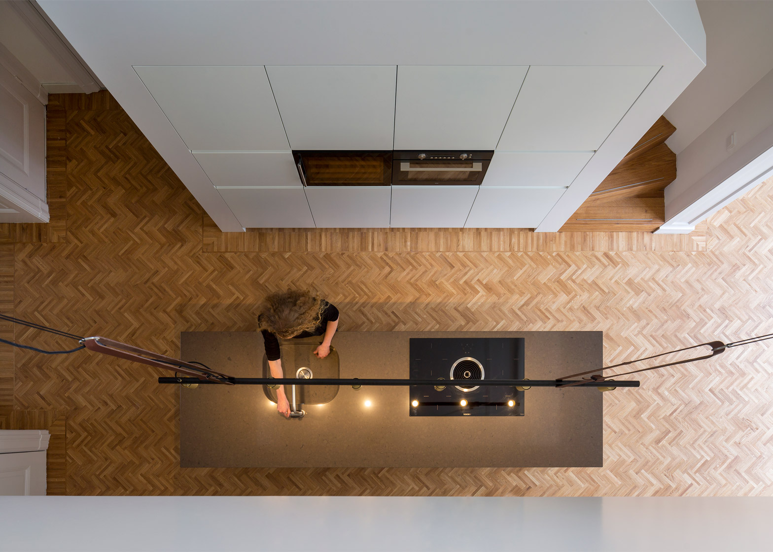 architecture_renovation_project_hague-interior_house__design_studia_interiors_osnovadesign_osnova_poltava_05