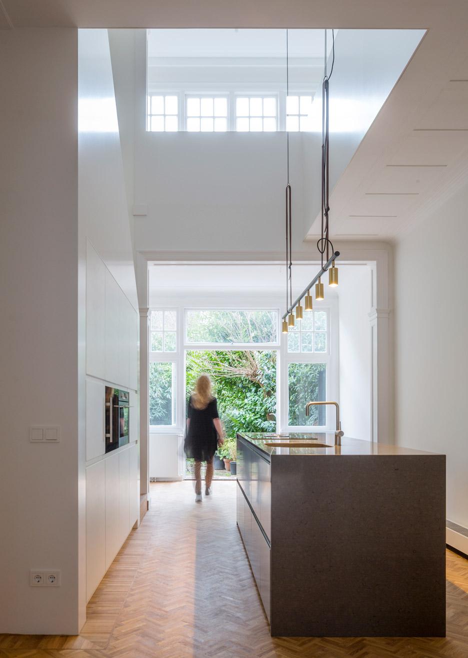 architecture_renovation_project_hague-interior_house__design_studia_interiors_osnovadesign_osnova_poltava_06