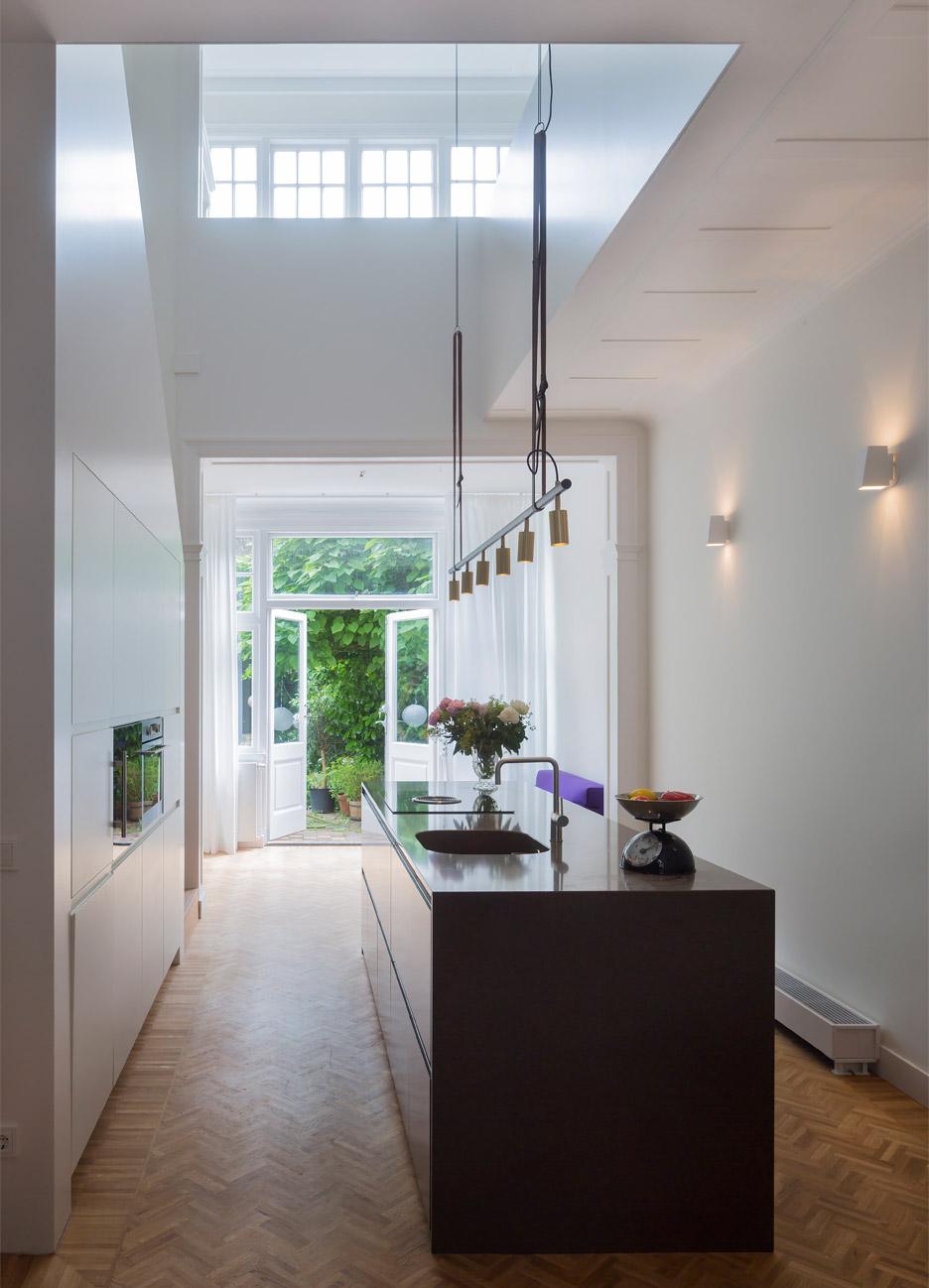 architecture_renovation_project_hague-interior_house__design_studia_interiors_osnovadesign_osnova_poltava_07