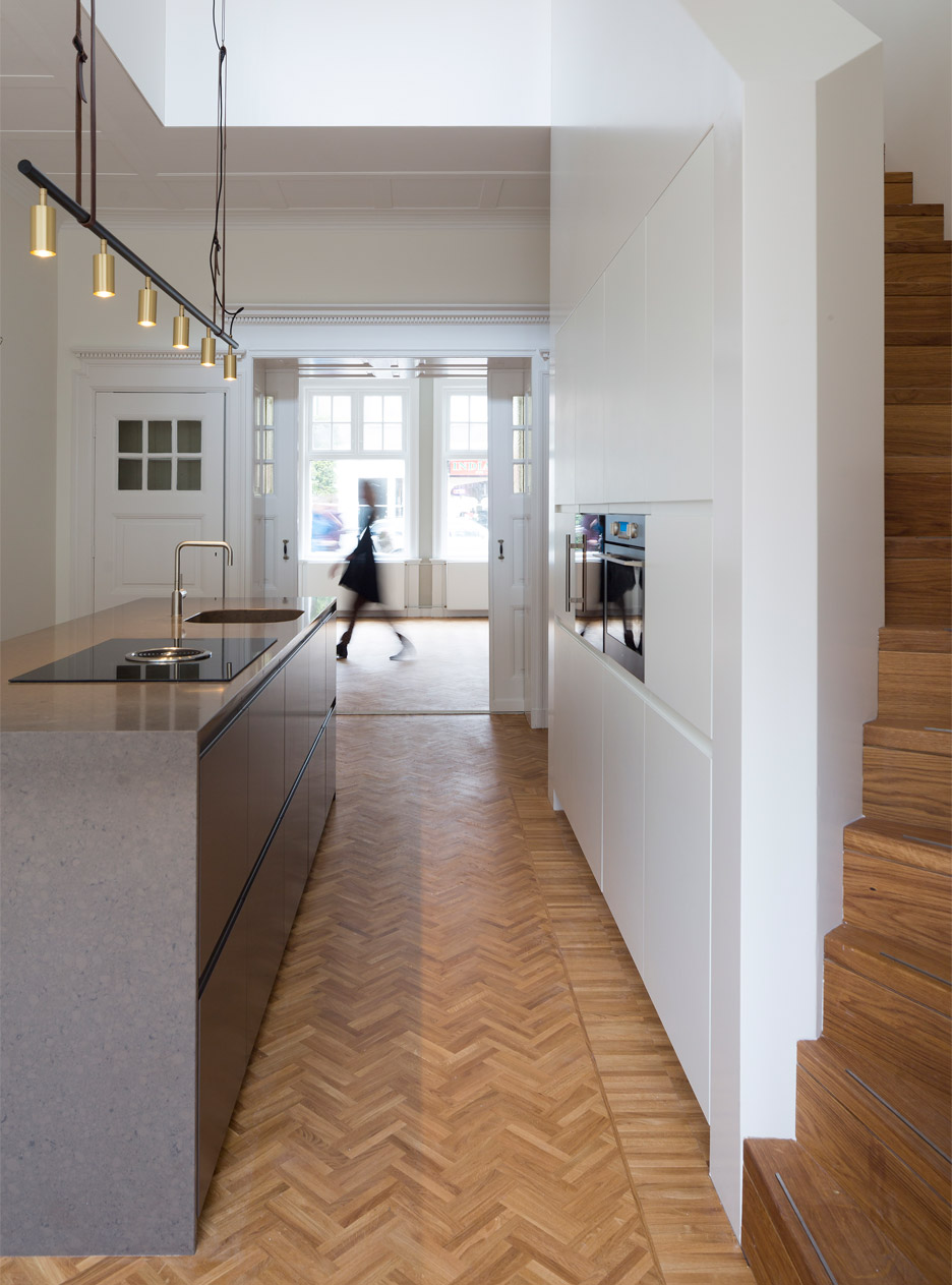 architecture_renovation_project_hague-interior_house__design_studia_interiors_osnovadesign_osnova_poltava_08
