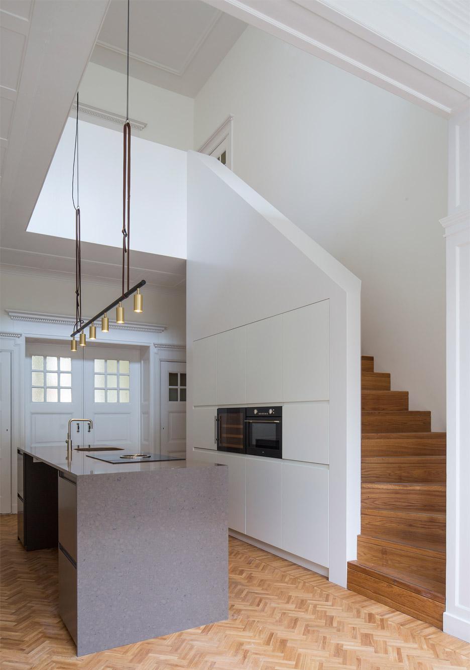architecture_renovation_project_hague-interior_house__design_studia_interiors_osnovadesign_osnova_poltava_09