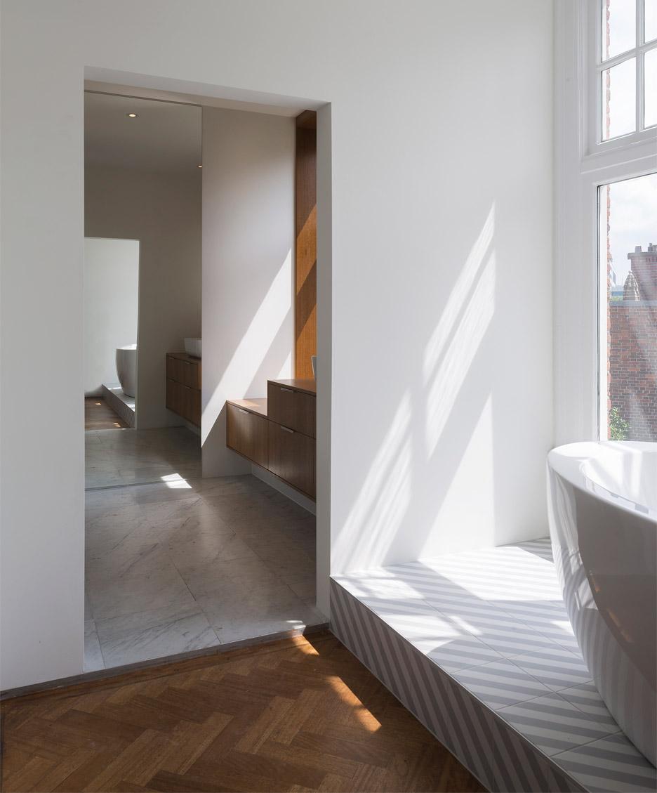 architecture_renovation_project_hague-interior_house__design_studia_interiors_osnovadesign_osnova_poltava_10