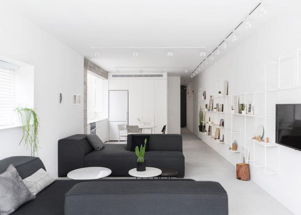 architecture_apartment_minimal_tel-aviv_design_studia_interiors_osnovadesign_osnova_poltava_02