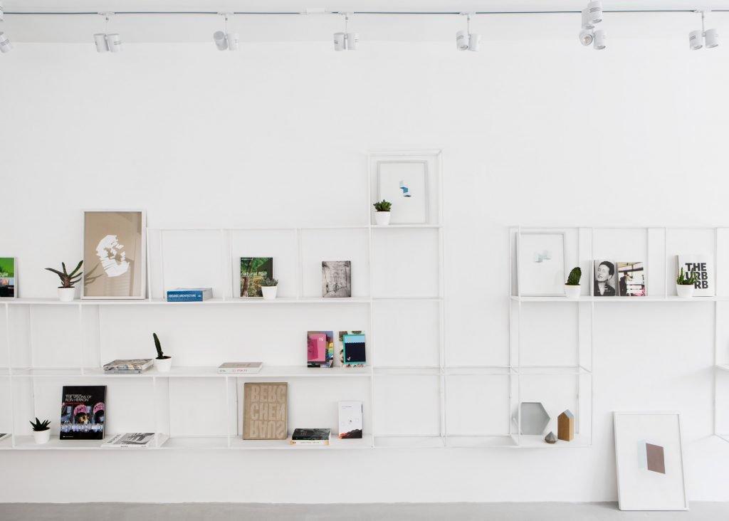 architecture_apartment_minimal_tel-aviv_design_studia_interiors_osnovadesign_osnova_poltava_03