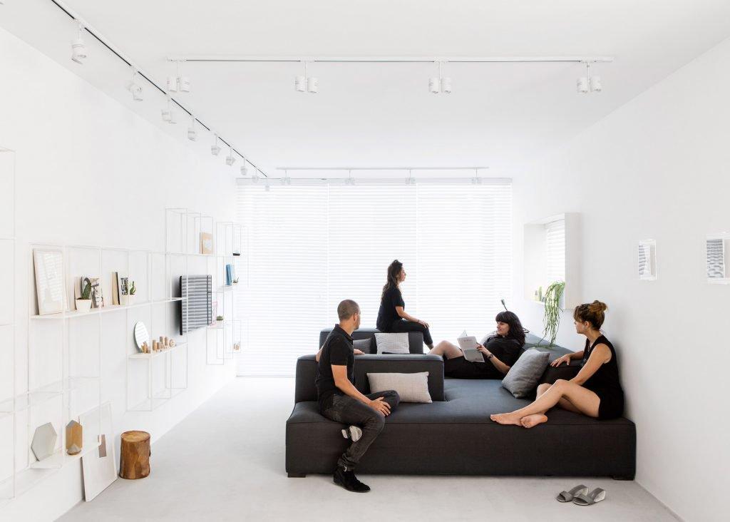 architecture_apartment_minimal_tel-aviv_design_studia_interiors_osnovadesign_osnova_poltava_04