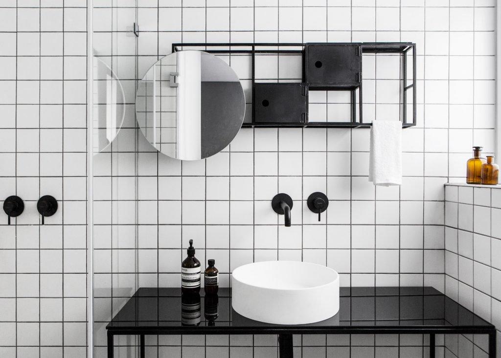architecture_apartment_minimal_tel-aviv_design_studia_interiors_osnovadesign_osnova_poltava_05