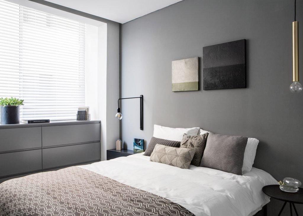architecture_apartment_minimal_tel-aviv_design_studia_interiors_osnovadesign_osnova_poltava_06