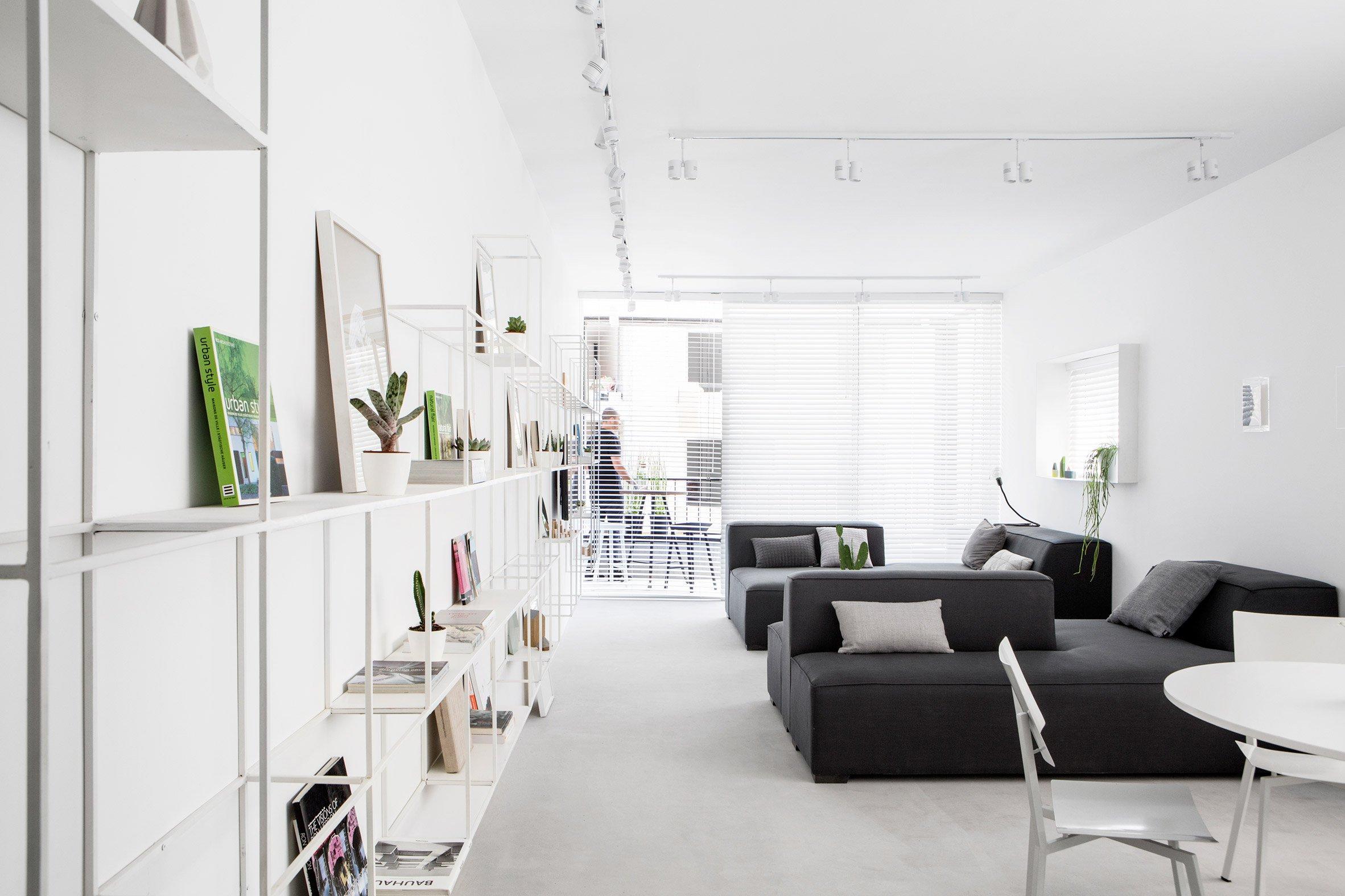architecture_apartment_minimal_tel-aviv_design_studia_interiors_osnovadesign_osnova_poltava_07
