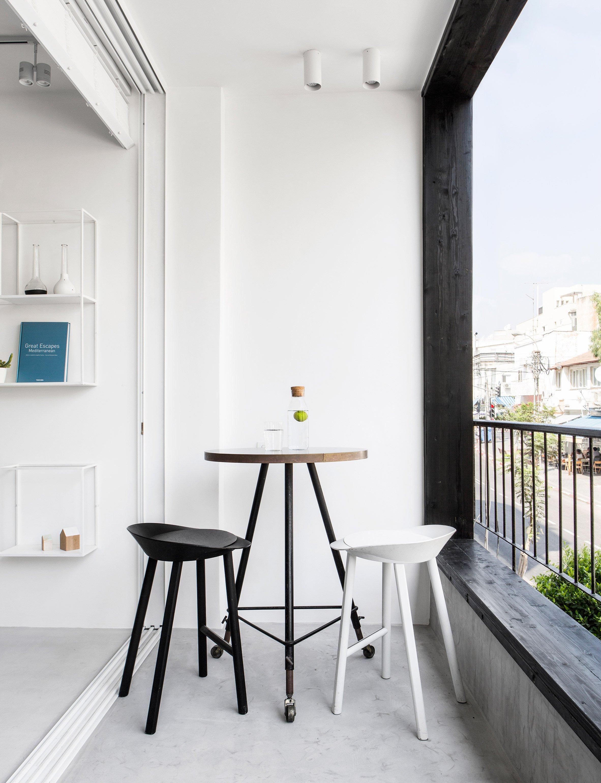 architecture_apartment_minimal_tel-aviv_design_studia_interiors_osnovadesign_osnova_poltava_08