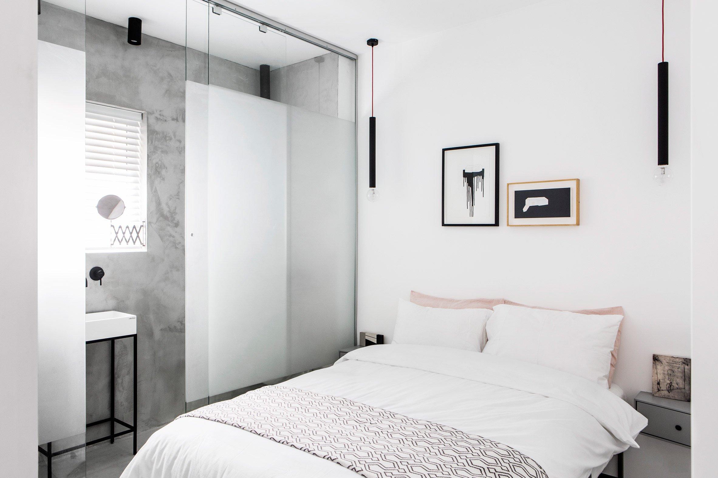 architecture_apartment_minimal_tel-aviv_design_studia_interiors_osnovadesign_osnova_poltava_09