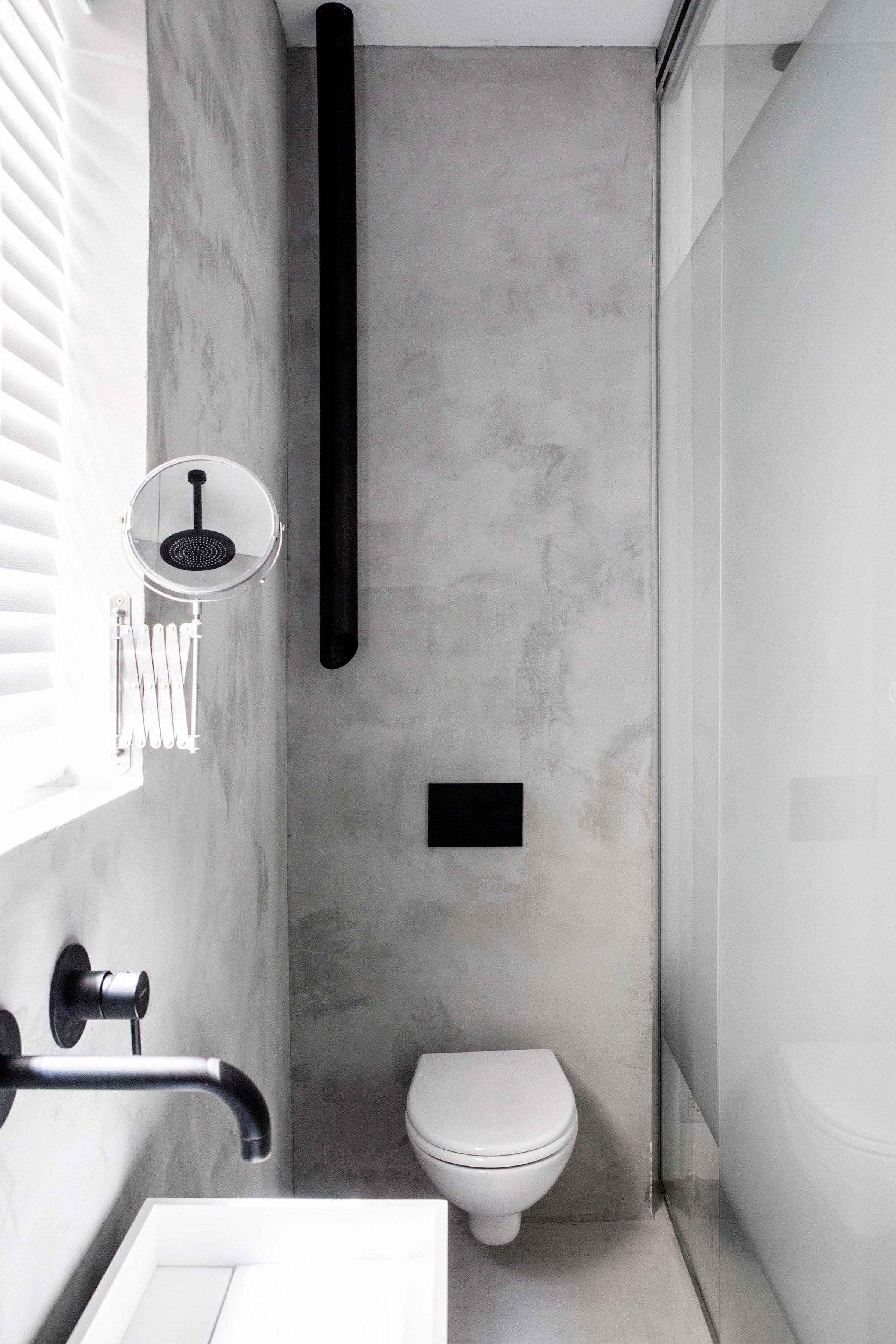 architecture_apartment_minimal_tel-aviv_design_studia_interiors_osnovadesign_osnova_poltava_10