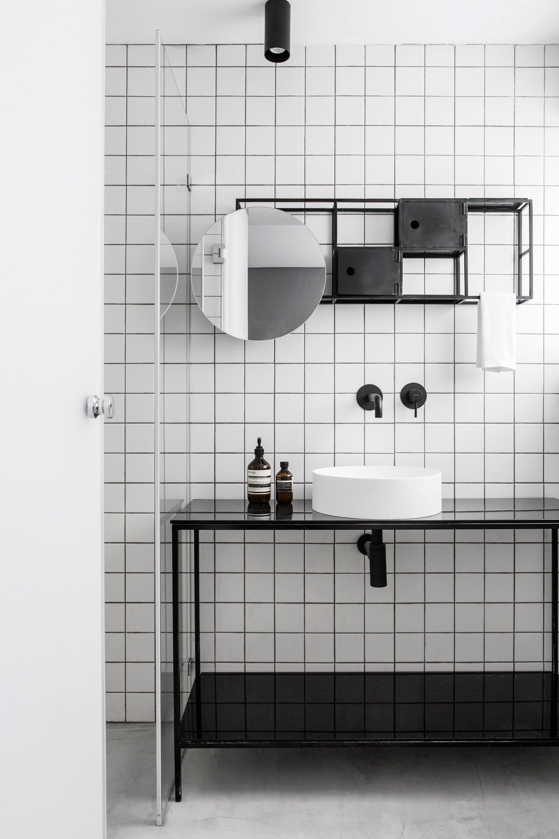 architecture_apartment_minimal_tel-aviv_design_studia_interiors_osnovadesign_osnova_poltava_11