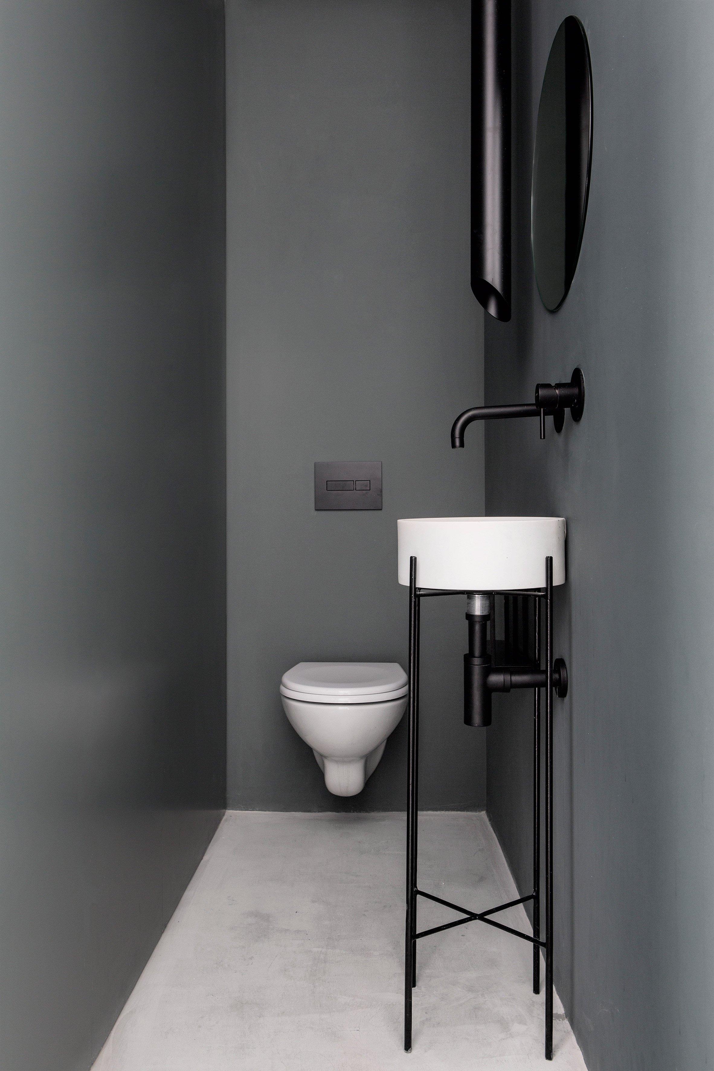 architecture_apartment_minimal_tel-aviv_design_studia_interiors_osnovadesign_osnova_poltava_12