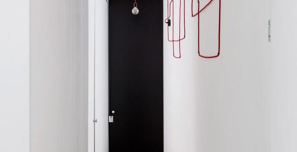 architecture_apartment_minimal_tel-aviv_design_studia_interiors_osnovadesign_osnova_poltava_13