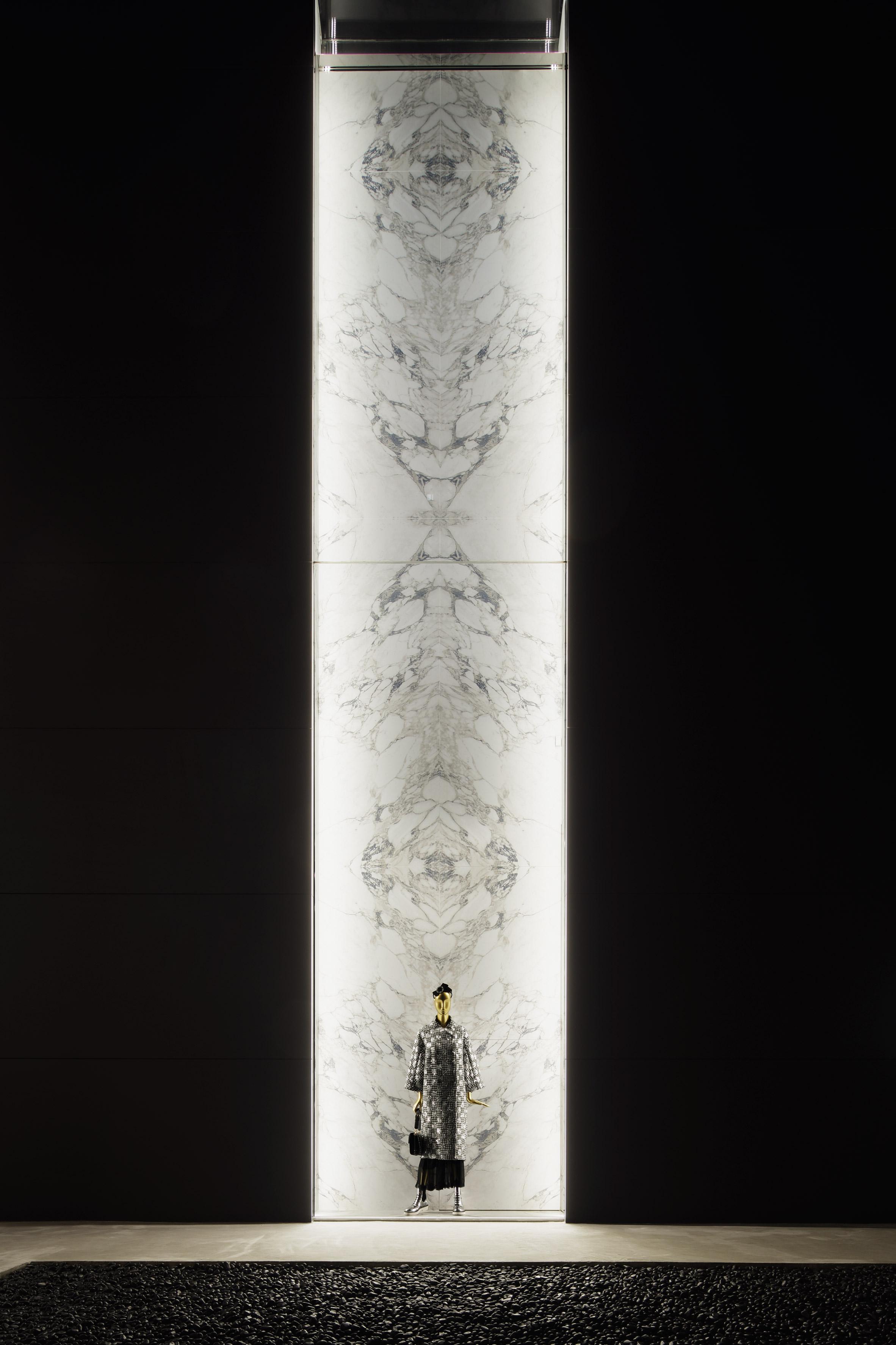 architecture_dolceandgabbana_tokyo_design_studia_interiors_osnovadesign_osnova_poltava_01