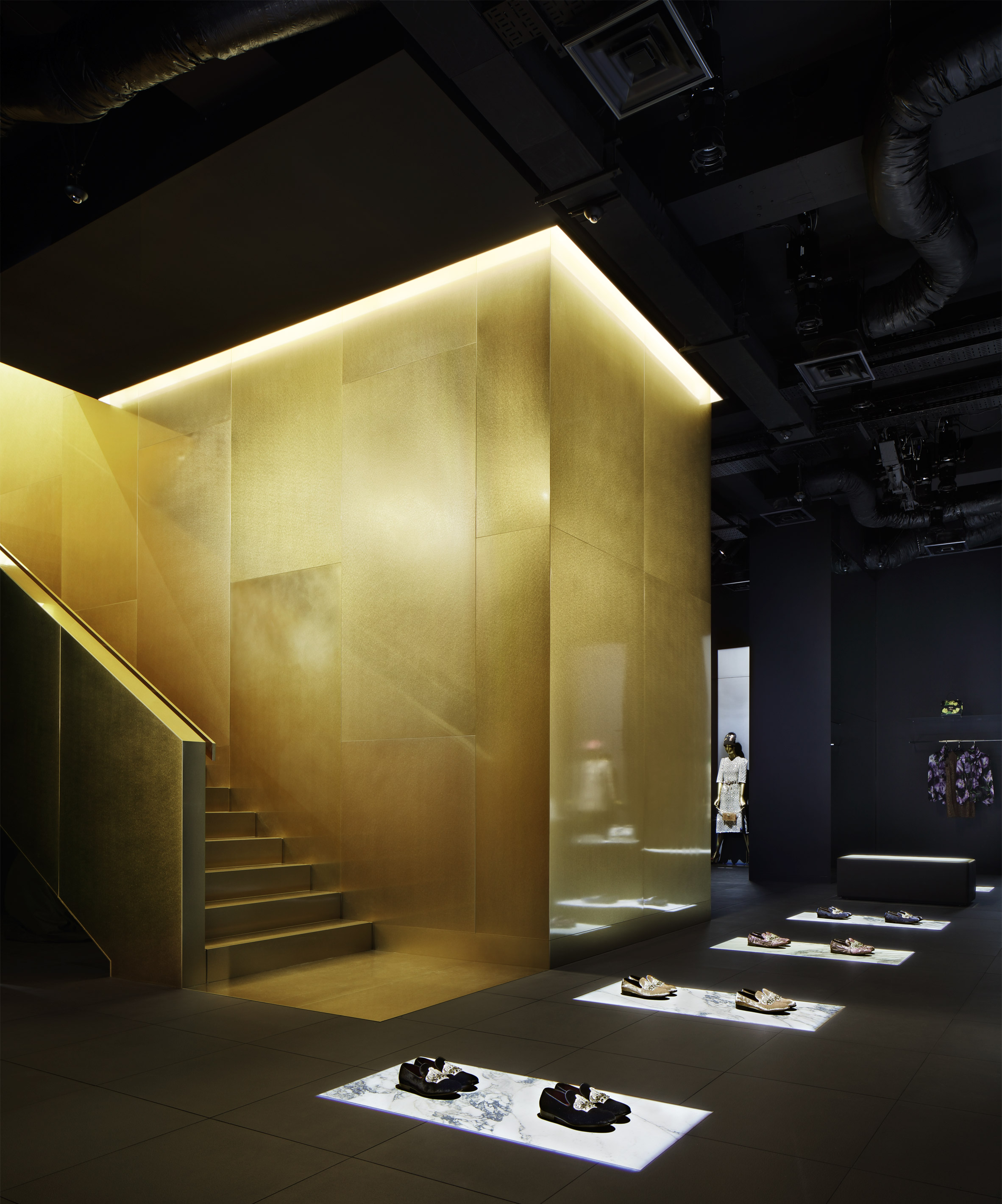 architecture_dolceandgabbana_tokyo_design_studia_interiors_osnovadesign_osnova_poltava_02