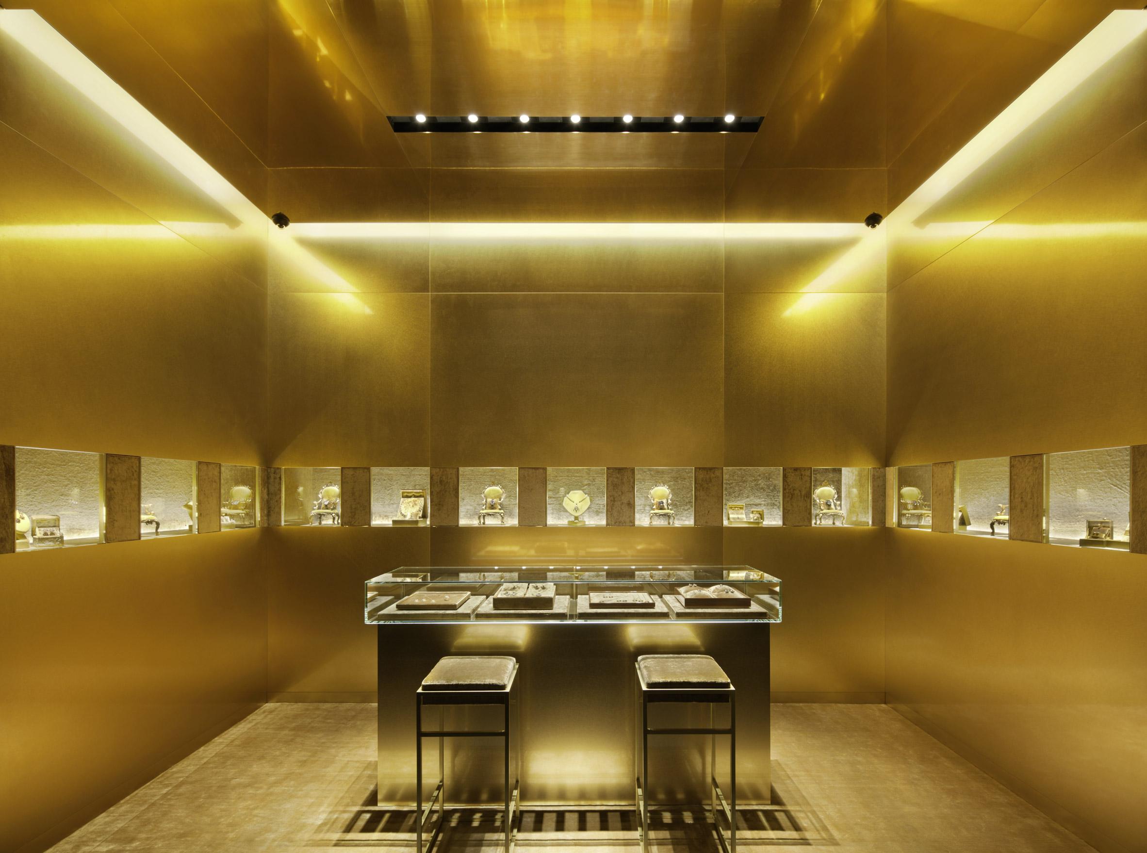 architecture_dolceandgabbana_tokyo_design_studia_interiors_osnovadesign_osnova_poltava_04