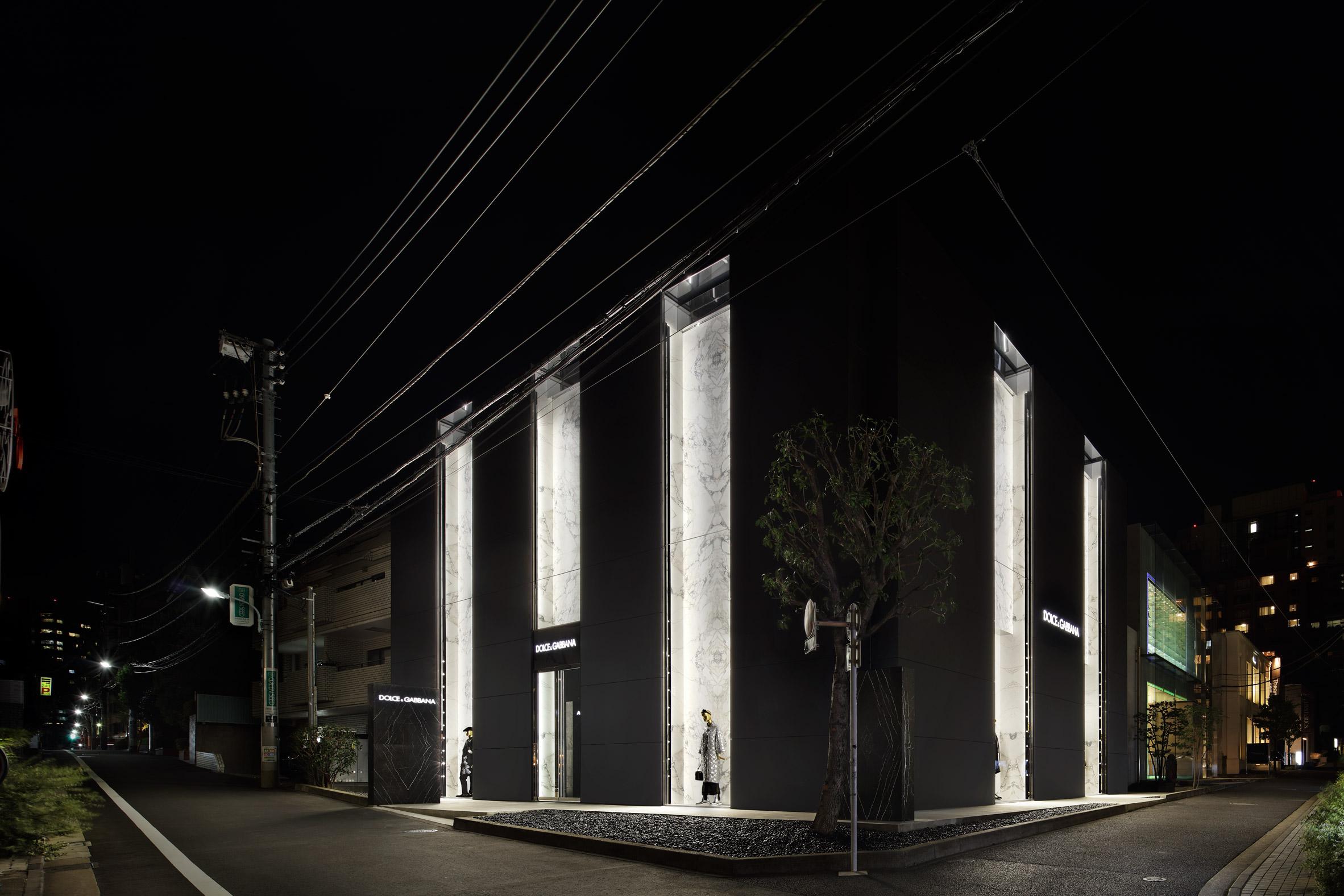 architecture_dolceandgabbana_tokyo_design_studia_interiors_osnovadesign_osnova_poltava_05