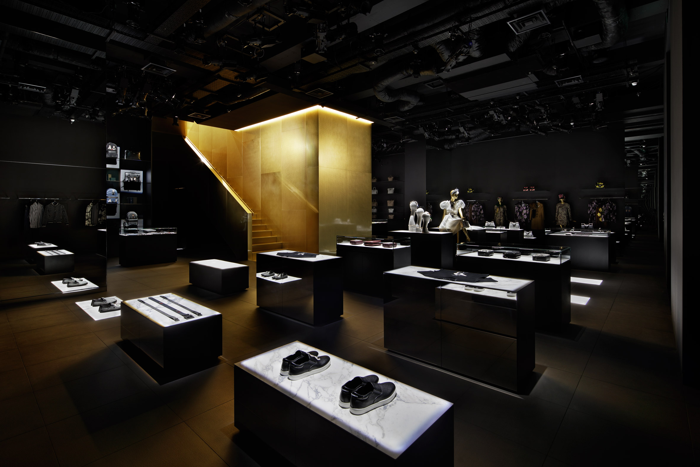 architecture_dolceandgabbana_tokyo_design_studia_interiors_osnovadesign_osnova_poltava_07